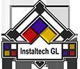 Instaltech G.L. Portes et fenêtres