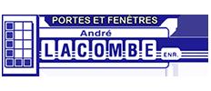 Protes et Fenêtres André Lacombe à l'Assomption