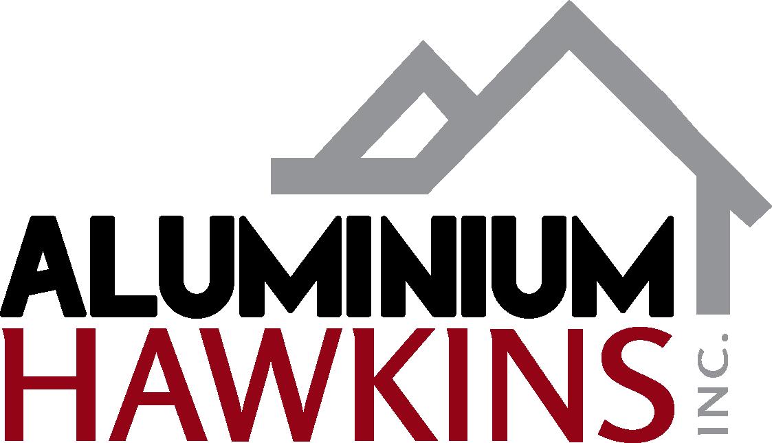 Portes et fenêtres Hawkins Saint-Sauveur